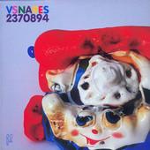 VSNARES 2370894