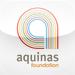 Aquinas Foundation