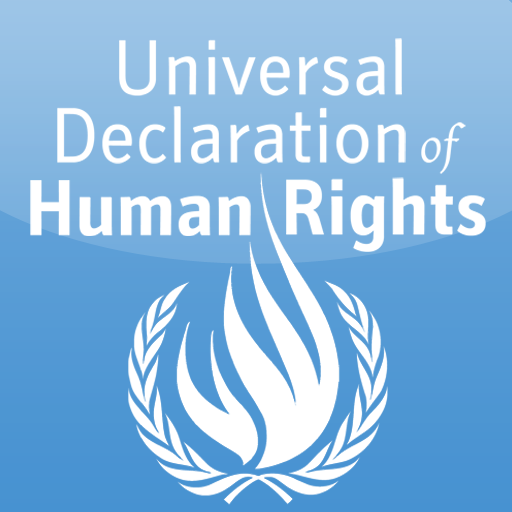 united nations declaration on human rights Charter of the united nations and the universal declaration of human rights (udhr) the united nations (un) is an international organisation whose stated aims are to.