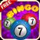 Aec Lcuky Bingo Lucky Bingo -  Romantic Bingo Free Game