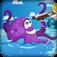 Pirate Shoot Out Mayhem - Octopus Revenge Madness